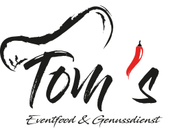 Tom's Eventfood, Partyservice, Catering, Castrop-Rauxel